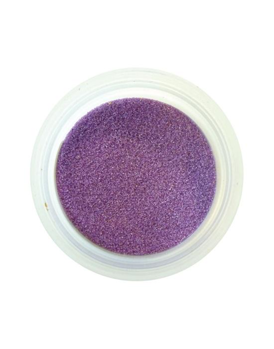 Colored sand Lilac 1,6 oz