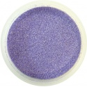 Sable coloré Lilas pastel 45 g