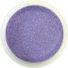 Colored sand Lilac pastel 1,6 oz