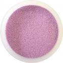 Sable coloré Violet Clair 45 g