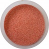 Colored sand Coral pink 1,6 oz