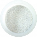 Colored sand White 1,6 oz