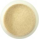 Colored sand Light skin 1,6 oz