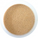 Colored sand Flesh 1,6 oz