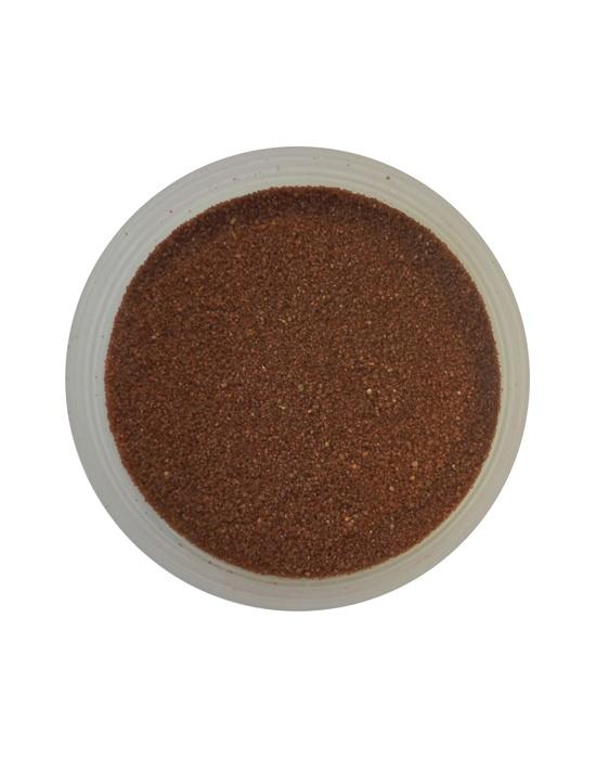 Sable coloré Chocolat 45 g