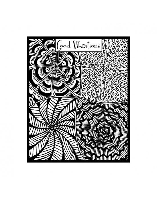 H. Breil Texture Good Vibrations