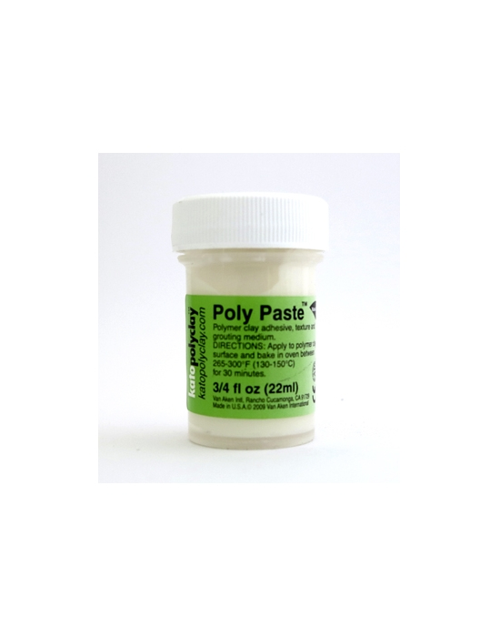 KATO Poly Paste 22 ml