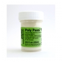 KATO Poly Paste 22 ml 3/4 fl oz