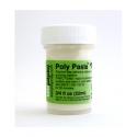 KATO Poly Paste 22 ml 3/4 fl oz