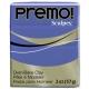 Premo! 57 g 2 oz Periwinkle Nr 5103