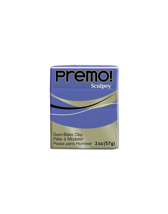 Premo! 57 g Pervenche N° 5103