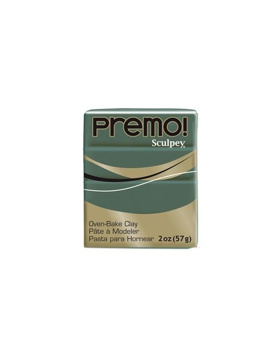 Premo! 57 g Jungle N° 5535