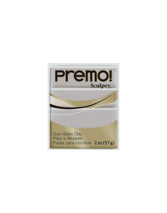 Premo! 57 g Gris Rhino N° 5529