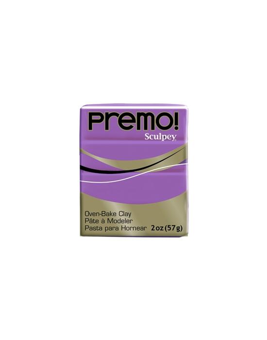 Premo! 57 g 2 oz Wisteria Nr 5107