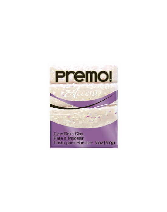 Premo! Accents 57 g Opale N° 5109