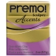 Premo! Accents 57 g Or antique N° 5517