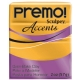 Premo! Accents 57 g Or N° 5303