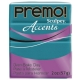 Premo! Accents 57 g Perle Paon N° 5038