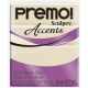 Premo! Accents 57 g 2 oz Translucent Nr 5310