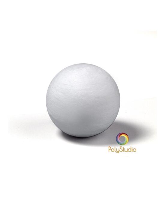 10 cotton balls ø 3,5 cm
