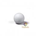 10 cotton balls ø 2 cm