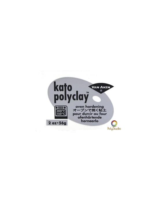 KATO Polyclay 56 g (2 oz) White
