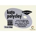 KATO Polyclay 56 g (2 oz) Translucent