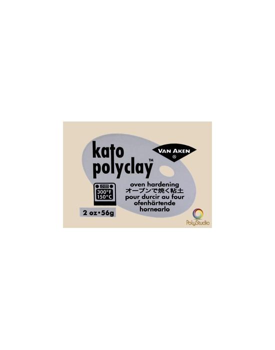 KATO Polyclay 56 g (2 oz) Beige flesh