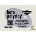 KATO Polyclay 56 g (2 oz) Pearl