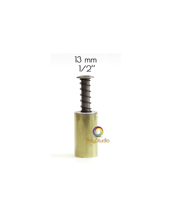 Emporte-pièce Kemper Rond 13 mm