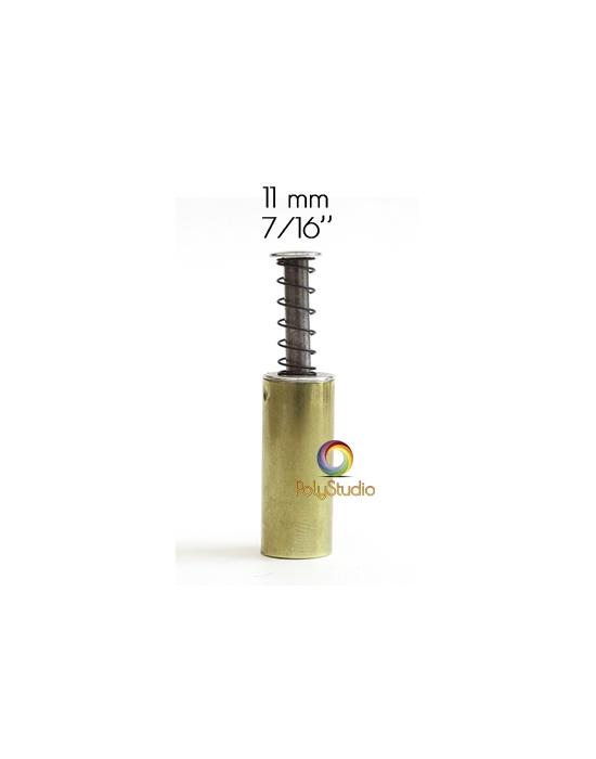 Emporte-pièce Kemper Rond 11 mm