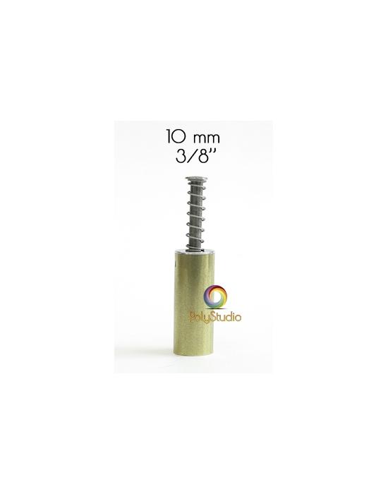 Emporte-pièce Kemper Rond 10 mm