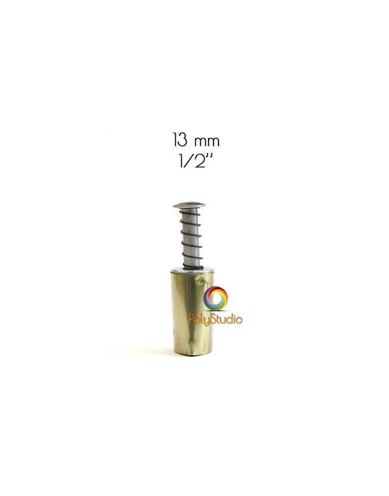 Emporte-pièces Kemper Goutte 13 mm