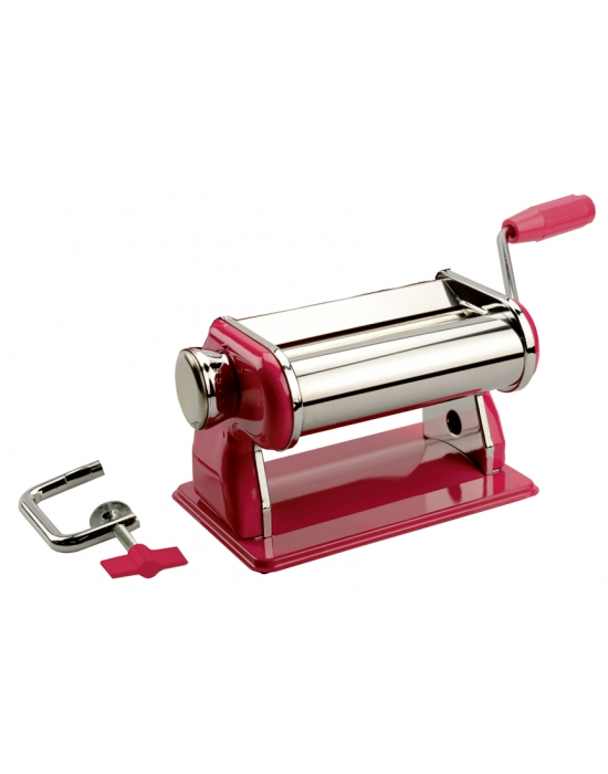 Artemio Pasta Machine