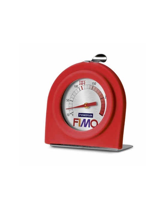 Thermomètre de four FIMO