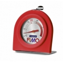 Oven thermometer FIMO