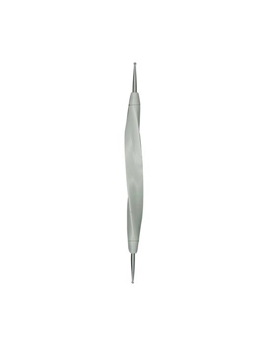 Ball tool Fine1,5 & 2 mm
