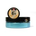 Inka-Gold patina wax Turquoise