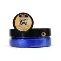 Inka-Gold cire patine Bleu cobalt