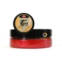 Inka-Gold cire patine Rouge lave