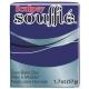 Soufflé 48 g 1.7 oz Royalty Nr 6513