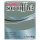 Soufflé 48 g Vert sauge N° 6343