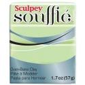 Soufflé 48 g Vert Pistache N° 6629