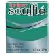 Soufflé 48 g 1.7 oz Green Jade Nr 6323