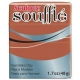 Soufflé 48 g 1.7 oz Cinnamon Nr 6665