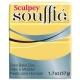 Soufflé 48 g 1.7 oz Canary Nr 6072