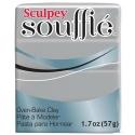 Soufflé 48 g 1.7 oz Concrete Nr 6645