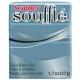 Soufflé 48 g Gris Bleu Bluestone N° 6003