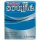 Soufflé 48 g 1.7 oz Lagoon Nr 6063