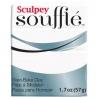 Soufflé 48 g 1.7 oz Igloo Nr 6001